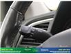 2017 Hyundai Elantra Limited SE (Stk: 14275) in Brampton - Image 17 of 28
