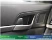2017 Hyundai Elantra Limited SE (Stk: 14275) in Brampton - Image 18 of 28
