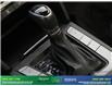 2017 Hyundai Elantra Limited SE (Stk: 14275) in Brampton - Image 19 of 28