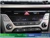 2017 Hyundai Elantra Limited SE (Stk: 14275) in Brampton - Image 20 of 28