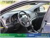 2017 Hyundai Elantra Limited SE (Stk: 14275) in Brampton - Image 26 of 28