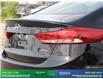 2017 Hyundai Elantra Limited SE (Stk: 14275) in Brampton - Image 28 of 28