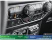 2021 Jeep Wrangler Unlimited Sahara (Stk: ) in Brampton - Image 23 of 23