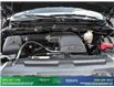 2021 RAM 1500 Classic Tradesman (Stk: ) in Brampton - Image 6 of 23
