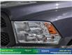 2021 RAM 1500 Classic Tradesman (Stk: ) in Brampton - Image 10 of 23