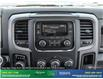 2021 RAM 1500 Classic Tradesman (Stk: ) in Brampton - Image 18 of 23