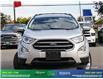 2018 Ford EcoSport SE (Stk: 14287) in Brampton - Image 2 of 30