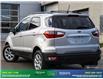 2018 Ford EcoSport SE (Stk: 14287) in Brampton - Image 5 of 30