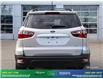 2018 Ford EcoSport SE (Stk: 14287) in Brampton - Image 6 of 30
