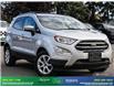 2018 Ford EcoSport SE (Stk: 14287) in Brampton - Image 9 of 30
