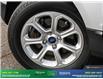 2018 Ford EcoSport SE (Stk: 14287) in Brampton - Image 10 of 30