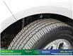 2018 Ford EcoSport SE (Stk: 14287) in Brampton - Image 11 of 30