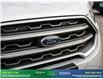 2018 Ford EcoSport SE (Stk: 14287) in Brampton - Image 13 of 30