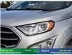 2018 Ford EcoSport SE (Stk: 14287) in Brampton - Image 14 of 30
