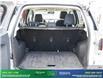 2018 Ford EcoSport SE (Stk: 14287) in Brampton - Image 15 of 30