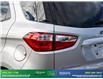 2018 Ford EcoSport SE (Stk: 14287) in Brampton - Image 16 of 30