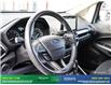 2018 Ford EcoSport SE (Stk: 14287) in Brampton - Image 17 of 30