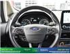2018 Ford EcoSport SE (Stk: 14287) in Brampton - Image 18 of 30