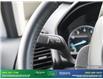 2018 Ford EcoSport SE (Stk: 14287) in Brampton - Image 20 of 30