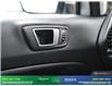2018 Ford EcoSport SE (Stk: 14287) in Brampton - Image 21 of 30