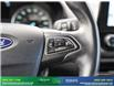 2018 Ford EcoSport SE (Stk: 14287) in Brampton - Image 22 of 30