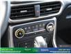 2018 Ford EcoSport SE (Stk: 14287) in Brampton - Image 24 of 30