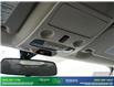2018 Ford EcoSport SE (Stk: 14287) in Brampton - Image 26 of 30