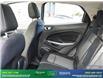 2018 Ford EcoSport SE (Stk: 14287) in Brampton - Image 28 of 30