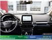 2018 Ford EcoSport SE (Stk: 14287) in Brampton - Image 29 of 30