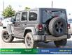 2017 Jeep Wrangler Unlimited Sport (Stk: 21347A) in Brampton - Image 5 of 30