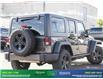 2017 Jeep Wrangler Unlimited Sport (Stk: 21347A) in Brampton - Image 7 of 30