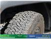2017 Jeep Wrangler Unlimited Sport (Stk: 21347A) in Brampton - Image 11 of 30