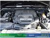 2017 Jeep Wrangler Unlimited Sport (Stk: 21347A) in Brampton - Image 12 of 30