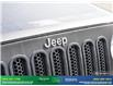 2017 Jeep Wrangler Unlimited Sport (Stk: 21347A) in Brampton - Image 13 of 30