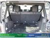 2017 Jeep Wrangler Unlimited Sport (Stk: 21347A) in Brampton - Image 15 of 30