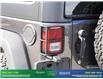2017 Jeep Wrangler Unlimited Sport (Stk: 21347A) in Brampton - Image 16 of 30