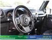 2017 Jeep Wrangler Unlimited Sport (Stk: 21347A) in Brampton - Image 17 of 30
