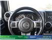 2017 Jeep Wrangler Unlimited Sport (Stk: 21347A) in Brampton - Image 18 of 30