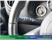 2017 Jeep Wrangler Unlimited Sport (Stk: 21347A) in Brampton - Image 20 of 30