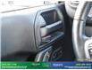 2017 Jeep Wrangler Unlimited Sport (Stk: 21347A) in Brampton - Image 21 of 30