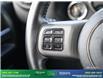 2017 Jeep Wrangler Unlimited Sport (Stk: 21347A) in Brampton - Image 22 of 30