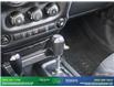 2017 Jeep Wrangler Unlimited Sport (Stk: 21347A) in Brampton - Image 23 of 30