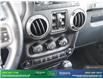 2017 Jeep Wrangler Unlimited Sport (Stk: 21347A) in Brampton - Image 24 of 30