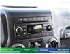 2017 Jeep Wrangler Unlimited Sport (Stk: 21347A) in Brampton - Image 25 of 30