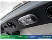 2017 Jeep Wrangler Unlimited Sport (Stk: 21347A) in Brampton - Image 26 of 30