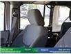 2017 Jeep Wrangler Unlimited Sport (Stk: 21347A) in Brampton - Image 27 of 30