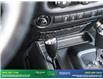 2017 Jeep Wrangler Unlimited Sport (Stk: 21347A) in Brampton - Image 30 of 30