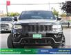 2018 Jeep Grand Cherokee Limited (Stk: 14285) in Brampton - Image 2 of 30