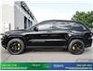 2018 Jeep Grand Cherokee Limited (Stk: 14285) in Brampton - Image 3 of 30