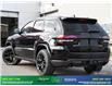 2018 Jeep Grand Cherokee Limited (Stk: 14285) in Brampton - Image 5 of 30